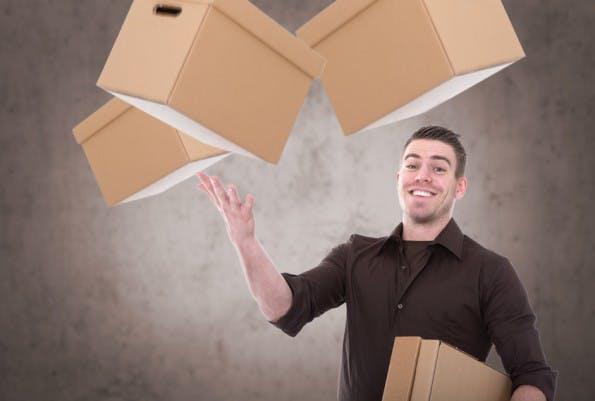 shipcloud bringt den paketversand 2 0 alle paketdienste. Black Bedroom Furniture Sets. Home Design Ideas