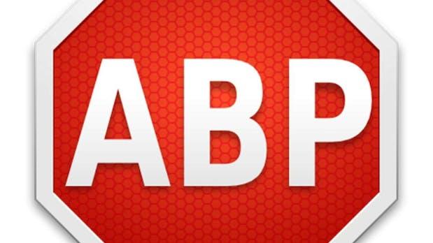 Adblock Plus: Neue Version blockiert alle Anzeigen, Empfehlungen und Sponsored Stories auf Facebook