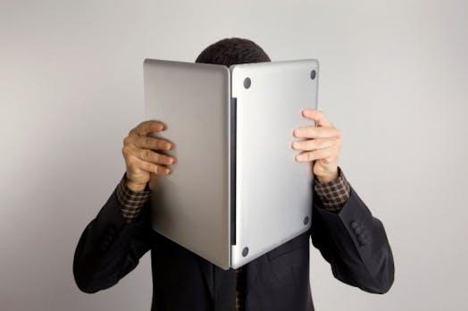 Content-Marketing: Wachstum mit Content-Hacking
