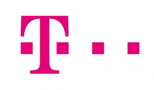 Telekom: Gericht sieht Drosselung von Flatrates als nicht rechtens an. (Logo: deutsche Telekom)
