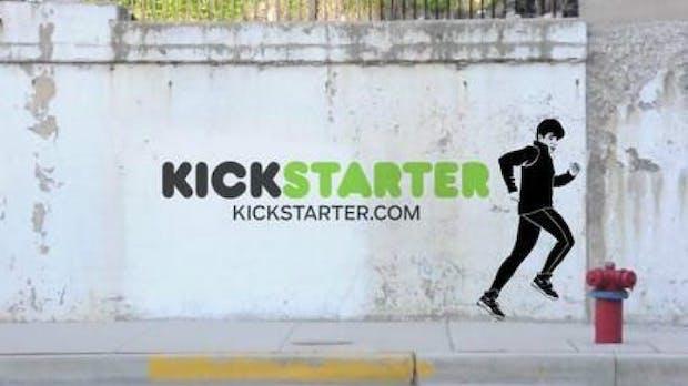 Mathe für Unternehmer: Wie viel ich NICHT mit meinem Kickstarter-Projekt verdient habe