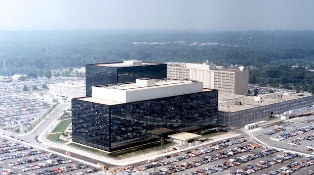 Geheimdienst-Skandal: US-Bundesrichter hält Telefonüberwachung durch NSA für verfassungswidrig