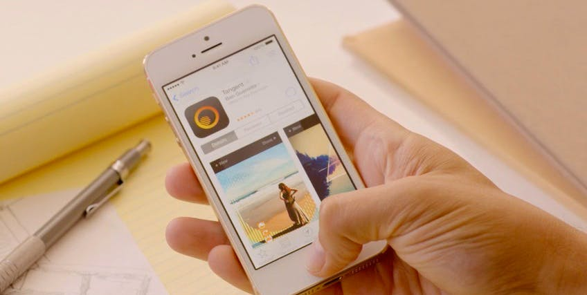 Apple iBeacon: Der Undercover-Angriff auf NFC