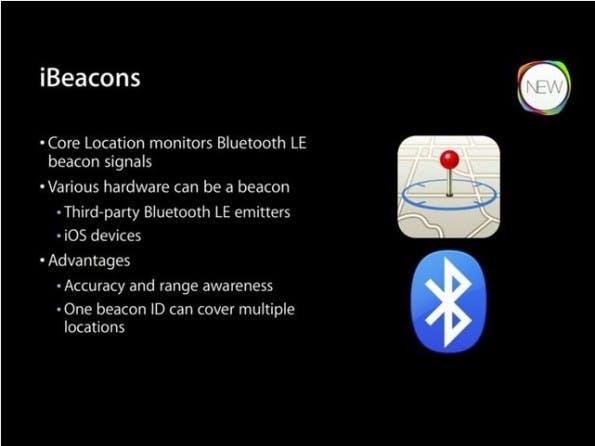apple-ibeacon