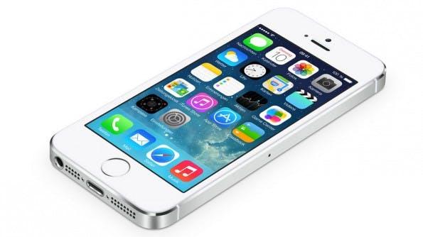Apple bessert mit iOS 7.1 an einigen essentiellen Punkten nach.
