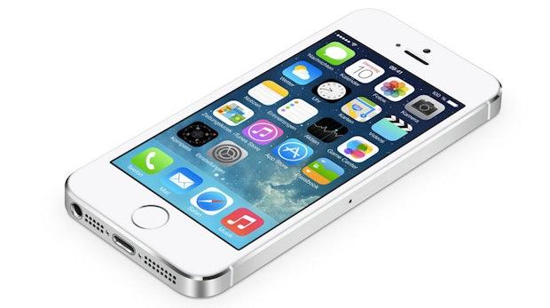 iOS 7.1 ist da: Apple bringt CarPlay und verbessert Benutzeroberfläche