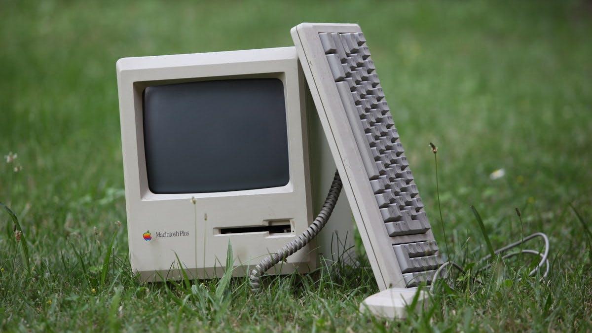 Schwächelt Apple? Mac-Verkäufe erstmals seit 10 Jahren rückläufig – iPhone 5c läuft schleppend