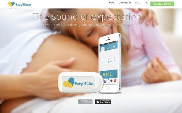 babywatch_pioneers_challenge
