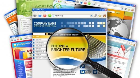 Die besten Browser-Plugins für SEO. (Quelle: © HaywireMedia - Fotolia.com)