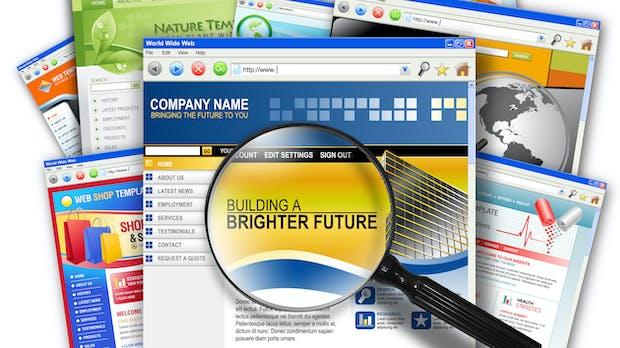 SEO: 20 Browser-Plugins für den täglichen Einsatz