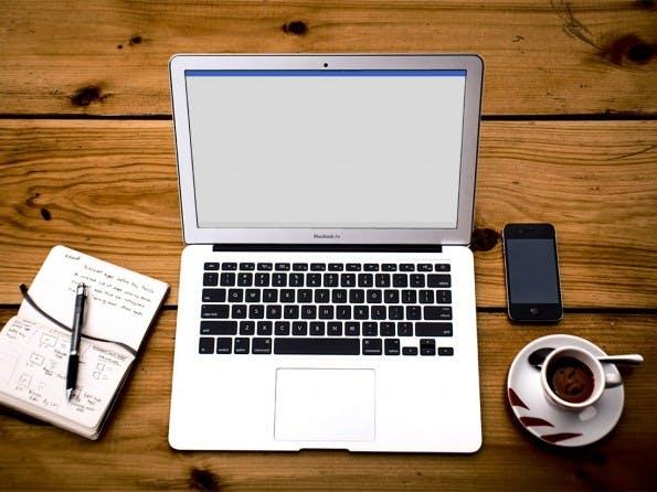 Keine Idee für guten Content? Dann lieber welchen kaufen. (Bild: placeit.breezi.com)