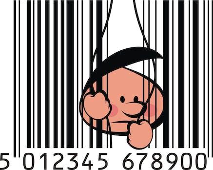 Kunden-Tracking: Smartphone als Datenquelle im deutschen Einzelhandel