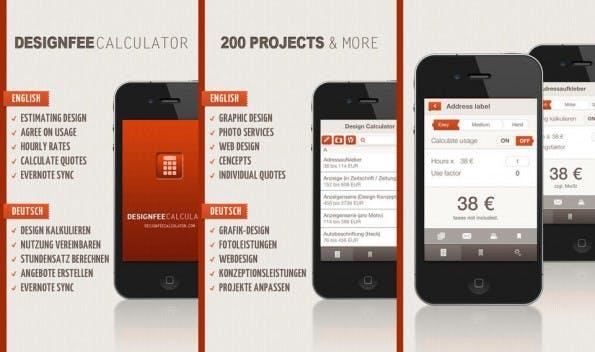 design-fee-calculator