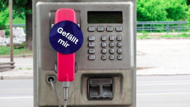 Schlappe für die Telekom: Gericht erklärt Drosselung für unzulässig