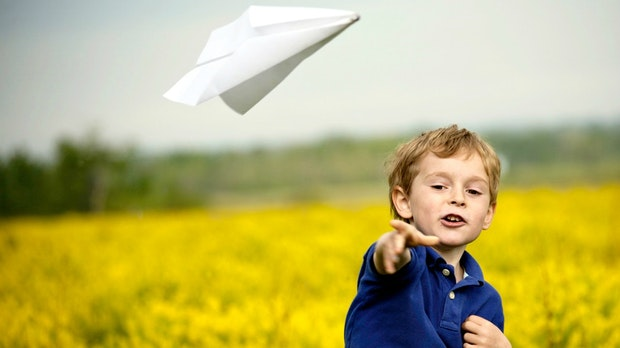 """Science, Bitch!"" – So gelingt das perfekte E-Mail-Marketing"