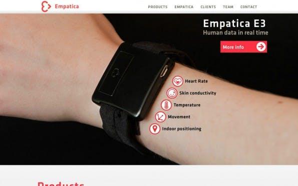 empatica_pioneers_challenge