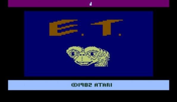 Internet Archive setzt auf den Emulator JSMESS. (Screenshot: Internet Archive)