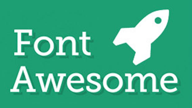 Font Awesome: Das ist neu in Version 4.0 des Icon-Fonts