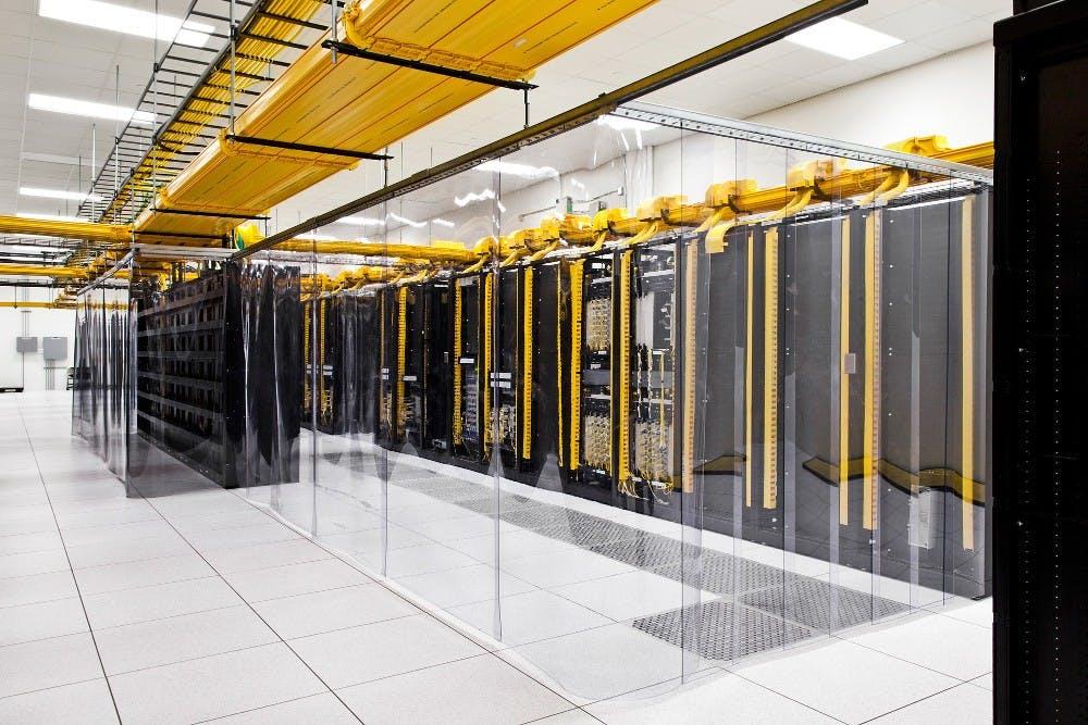 Wechsel an der Spitze von Google-Dachkonzern Alphabet: Eric Schmidt tritt zurück