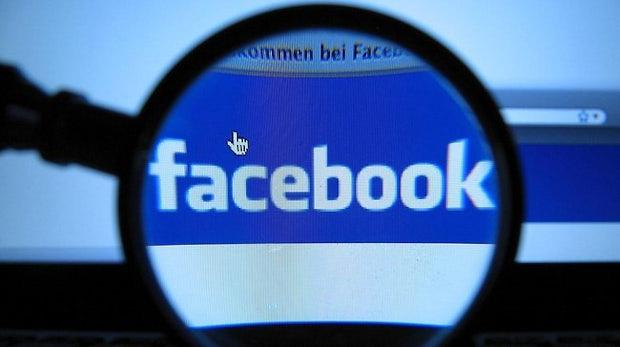 Facebook-Skript: So erfährst du, wie das Soziale Netzwerk die eigenen Freunde rankt [Update]