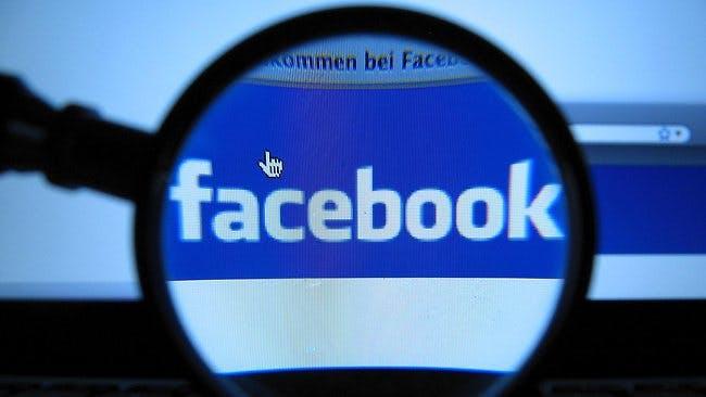 Facebook kämpft mit technischen Problemen: Likes, Comments und Shares nicht möglich [Update]