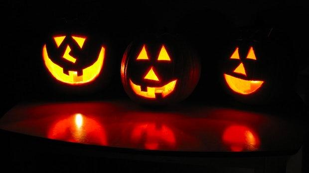 Monster, Zombies, Hexen – Zehn kostenfreie Horror-Games für Halloween