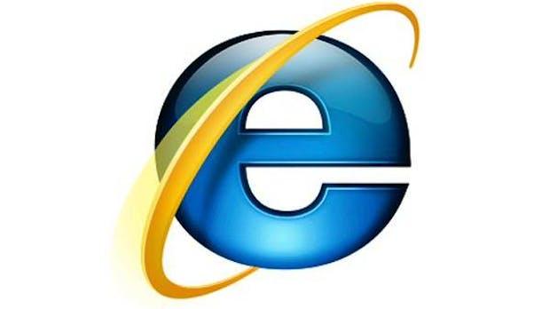 Internet Explorer Developer Channel: Microsoft veröffentlicht Vorab-Versionen des IE