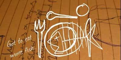journal-handschrift-font