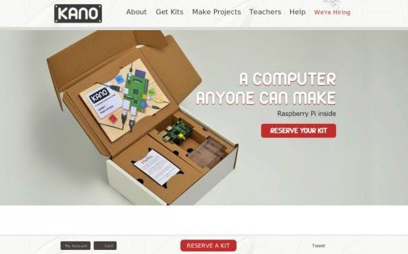 kano_pioneers_challenge
