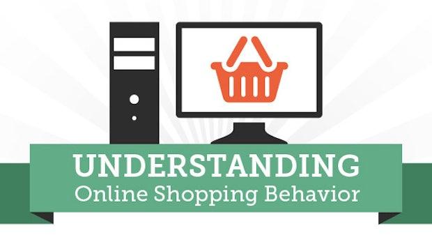 Kaufverhalten im E-Commerce: So tickt der Online-Kunde