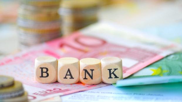 Banking: Deutsche Banken stecken tief im Dornröschenschlaf