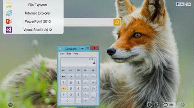 Microsoft Remote Desktop: Mit Apps für Android und iOS den PC in die Tasche stecken