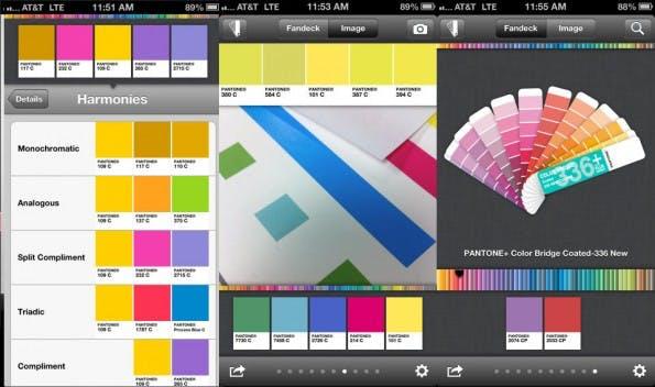 my-pantone-designer-app