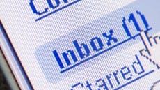 Newsletter bieten kleinen und mittleren Unternehmen viele Vorteile. (Quelle: © joxxxxjo - iStockphoto.com)