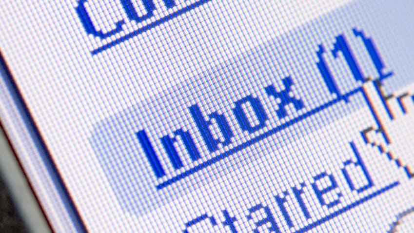 So steigerst du die Öffnungsrate deiner Newsletter