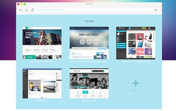 Ein Klick auf das Bild öffnet das vollständige Designkonzept. (Bild: Vitali Zakharoff)