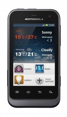 outdoor_smartphones_motorola-defy-mini