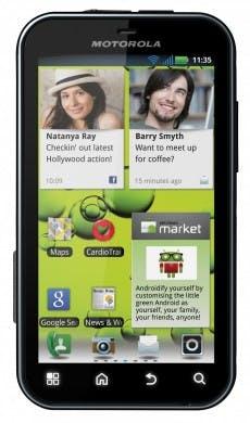 outdoor_smartphones_motorola-defy-plus