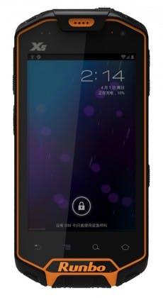 outdoor_smartphones_runbo-x5