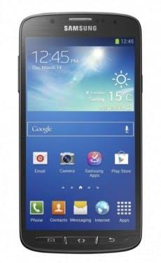 outdoor_smartphones_samsung-galaxy-s4-active
