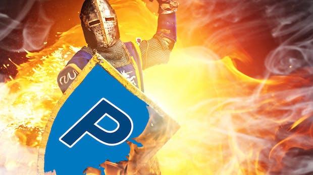 Warum PayPal vor der Zukunft Angst haben sollte