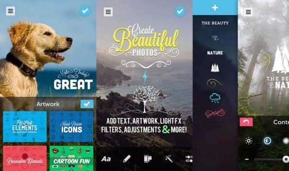 pic-lab-app