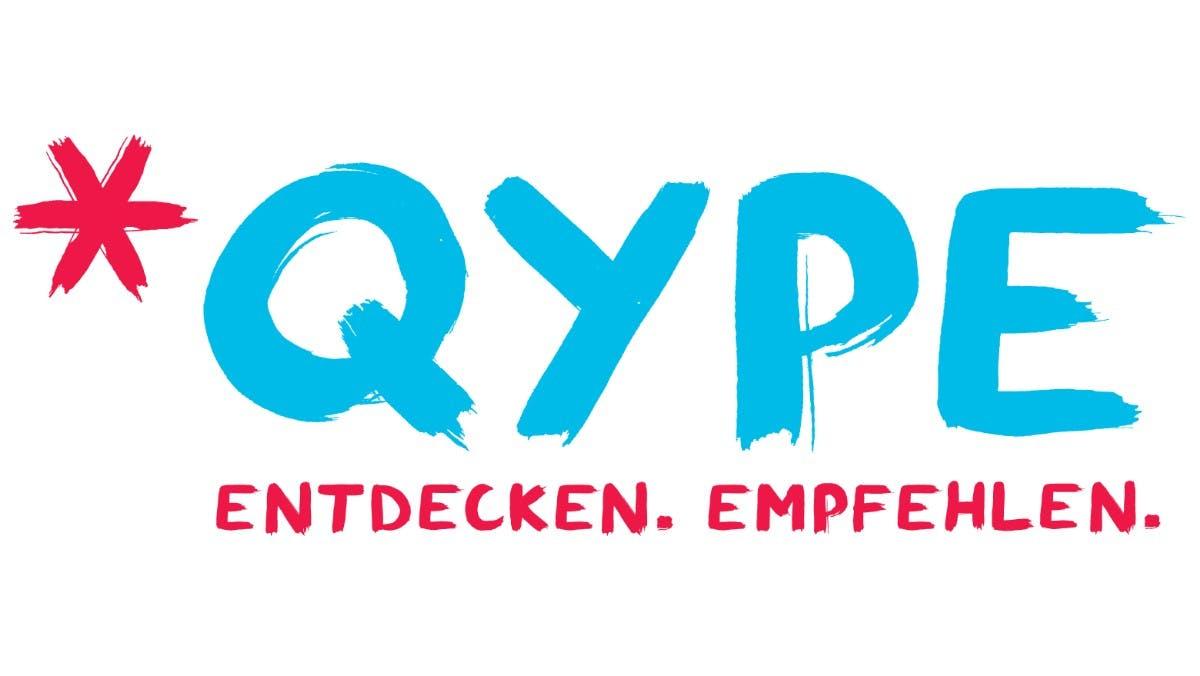 Yelp schluckt Qype: Deutsches Portal schließt am 30. Oktober