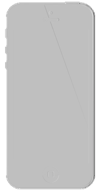 res_switch.png_layer3.webp