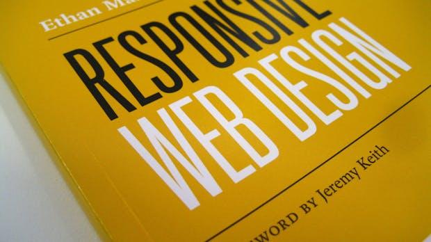Responsive Webdesign, Teil 3: Darstellung von Galerien und Videos