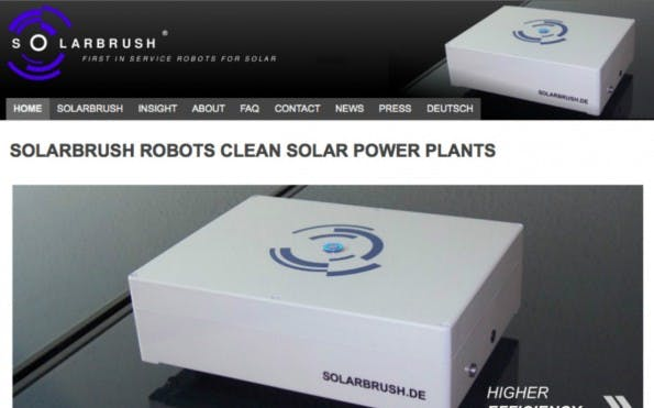 solarbrush_pioneers_challenge