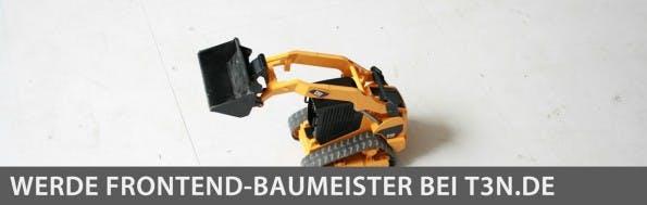 t3n-frontend-dev-baumeister-2