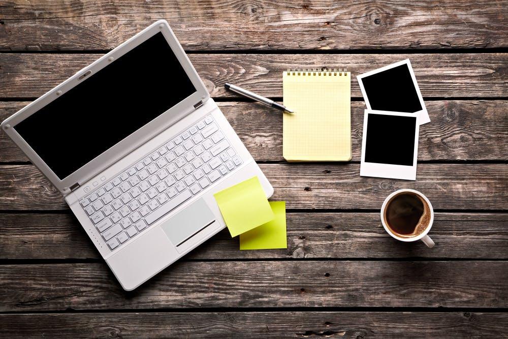 20 Google-Tools und -Tipps fürs Online-Marketing