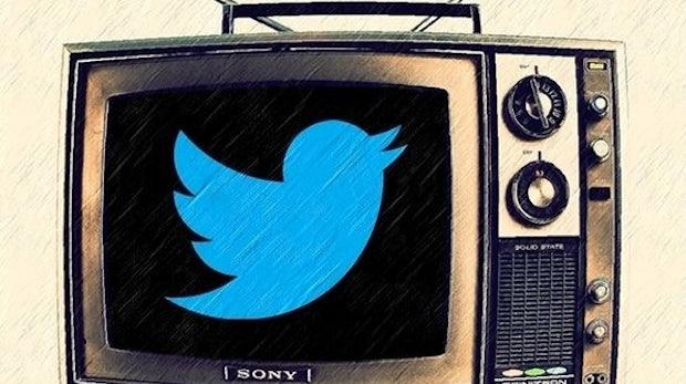 Promoted Video: Twitter testet Videowerbung in Nutzer-Timelines