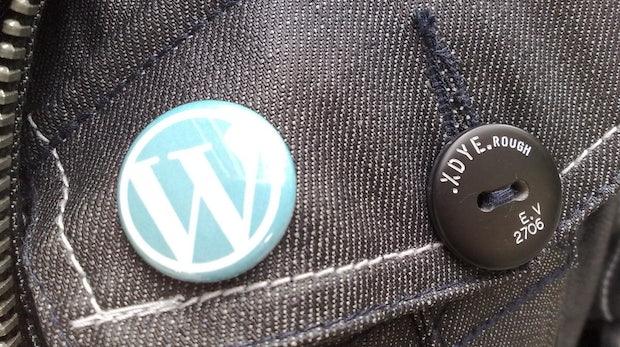 Welches Theme ist das? Diese Tools identifizieren WordPress-Themes für euch